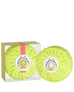 Roger & Gallet Fleur d'Osmanthus 100 gr zeep