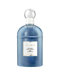 Guerlain Shalimar 200 ml douchegel