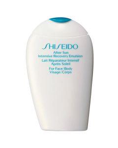 Shiseido After Sun Moisturizing Emulsion