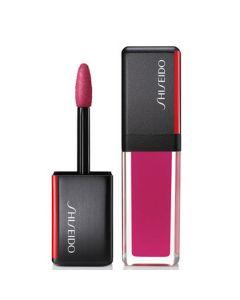 Shiseido LacquerInk LipShine