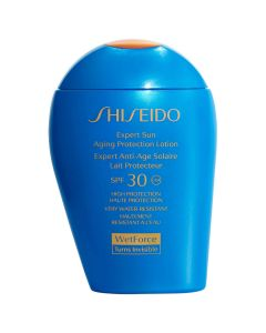 Shiseido Sun Expert Sun Aging Protection Lotion SPF30 - 100 ml