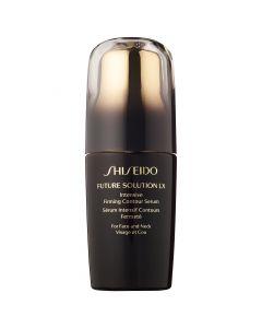 Shiseido Future Solution LX Intensive Firming Contour Serum 50 ml