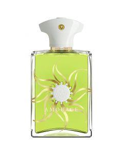 Amouage Sunshine Man eau de parfum spray