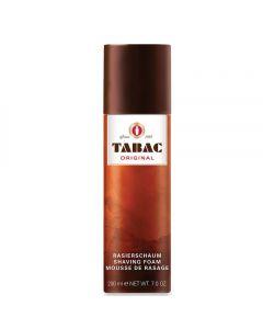 Tabac Original 200 ml Scheerschuim