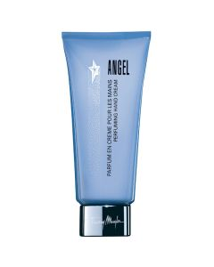 Thierry Mugler Angel 100 ml handcrème