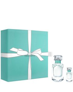 Tiffany & Co 50 ml set
