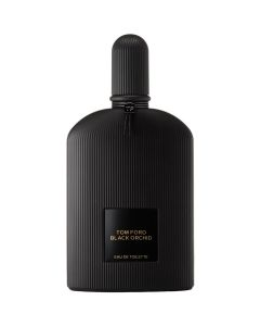 Tom Ford Black Orchid eau de toilette spray
