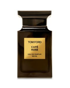 Tom Ford Café Rose eau de parfum spray