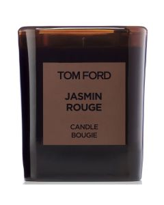 Tom Ford Jasmin Rouge kaars