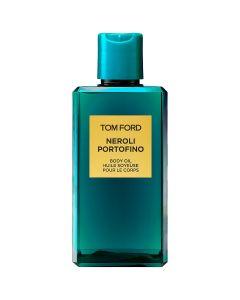 Tom Ford Neroli Portofino 250 ml bodyolie