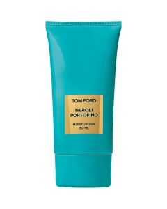 Tom Ford Neroli Portofino 150 ml bodylotion