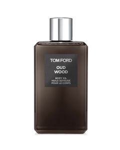 Tom Ford Oud Wood 250 ml bodyolie