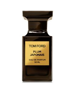 Tom Ford Plum Japonais eau de parfum spray
