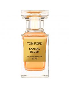 Tom Ford Santal Blush eau de parfum spray