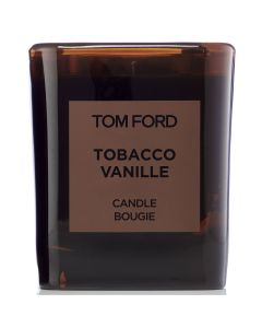 Tom Ford Tobacco Vanille kaars