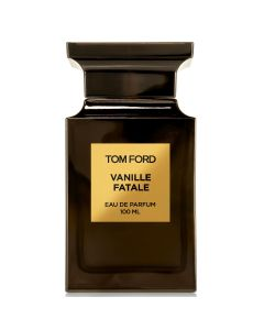Tom Ford Vanille Fatale eau de parfum spray