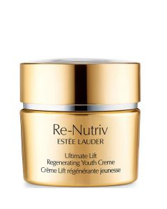 Estée Lauder Re-Nutriv Ultimate Lift Regenerating Youth Creme 50 ml