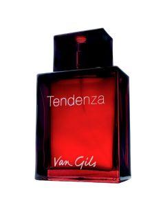 Van Gils Tendenza for Him eau de toilette spray