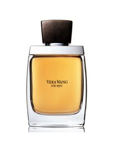 Vera Wang for Men eau de toilette spray
