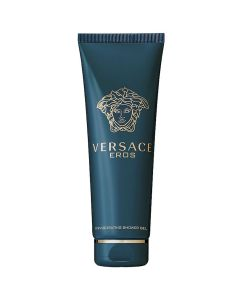 Versace Eros 250 ml douchegel