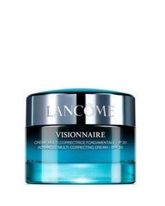 Lancôme Visionnaire creme SPF 20 - 50 ml