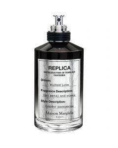 Maison Margiela Wicked Love eau de parfum spray