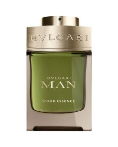 Bulgari Man Wood Essence eau de parfum spray