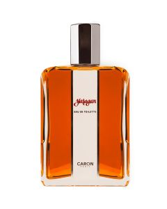 Caron Yatagan 125 ml eau de toilette spray