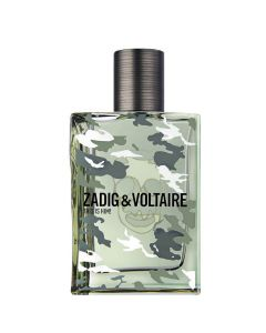 Zadig & Voltaire This is Him! No Rules eau de toilette spray