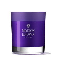 Molton Brown Ylang-Ylang Single Wick kaars
