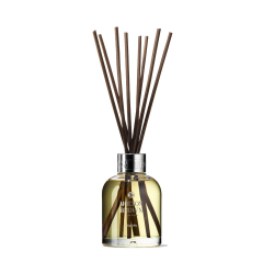Molton Brown Gingerlily Aroma Reeds 150 ml