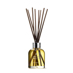 Molton Brown Orange & Bergamot Aroma Reeds 150 ml