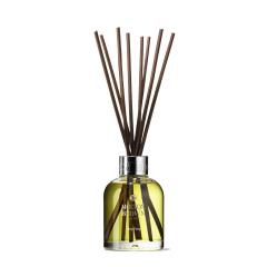 Molton Brown Ylang-Ylang Aroma Reeds 150 ml
