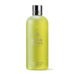 Molton Brown Glossing Shampoo With Plum-Kadu 300 ml