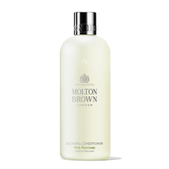 Molton Brown Glossing Conditioner With Plum-Kadu 300 ml