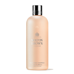Molton Brown Nurturing Shampoo With Cloudberry 300 ml