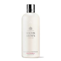 Molton Brown Nurturing Conditioner With Cloudberry 300 ml