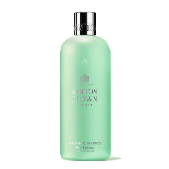 Molton Brown Volumising Shampoo With Kumudu 300 ml