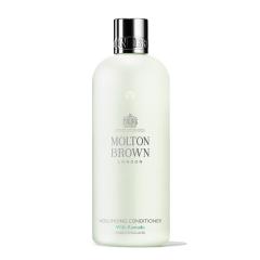 Molton Brown Volumising Conditioner With Kumudu 300 ml