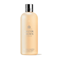 Molton Brown Repairing Shampoo With Papyrus Reed 300 ml