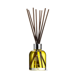 Molton Brown Black Peppercorn Aroma Reeds 150 ml
