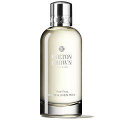 Molton Brown Ylang-Ylang Home & Linen Mist 100 ml