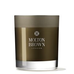 Molton Brown Tobacco Absolute Single Wick kaars