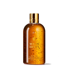 Molton Brown Mesmerising Oudh Accord & Gold 300 ml douchegel