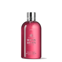 Molton Brown Fiery Pink Pepper bad- en douchegel