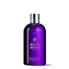 Molton Brown Relaxing Ylang-Ylang bad en douchegel 300 ml