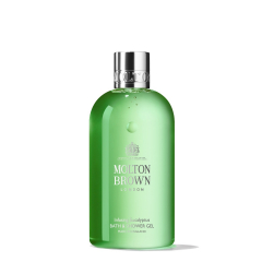 Molton Brown Infusing Eucalyptus 300 ml douchegel