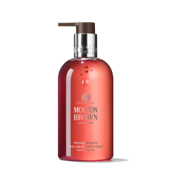 Molton Brown Heavenly Gingerlily Fine Liquid handzeep 300 ml