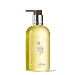 Molton Brown Orange & Bergamot 300 ml handzeep