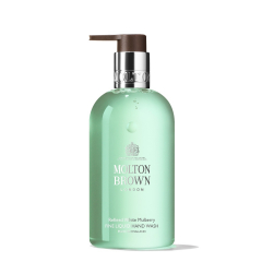 Molton Brown Mulberry & Thyme 300 ml handzeep